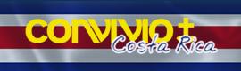 Convivio Costa Rica