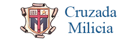 Cruzada Milicia