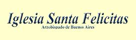 Iglesia Santa Felicitas