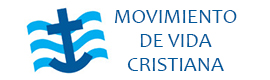 Movimiento de Vida Cristiana