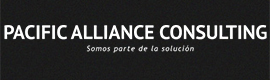 Pacific Alliance Consulting