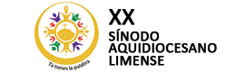 XX Sínodo Arquidiocesano Limense