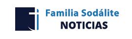 Familia Sodálite Noticias