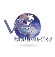 VE Multimedios